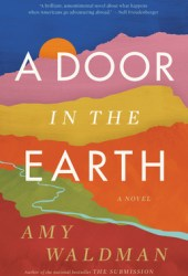 A Door in the Earth Pdf Book