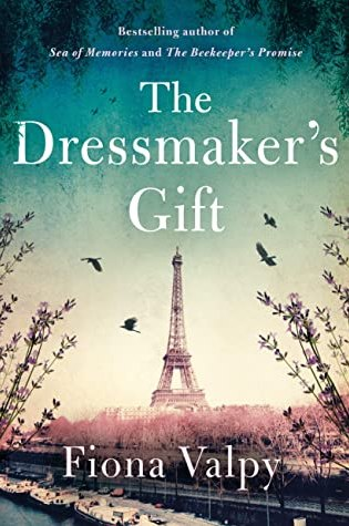 The Dressmaker's Gift Book Pdf ePub