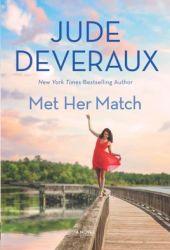 Met Her Match Pdf Book
