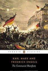 The Communist Manifesto Pdf Book