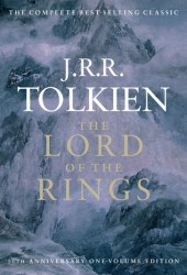 The Lord of the Rings (The Lord of the Rings, #1-3) Pdf Book