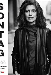 Sontag: Her Life and Work Pdf Book