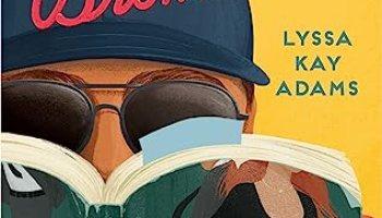 Undercover Bromance (Bromance Book Club #2) – Lyssa Kay Adams