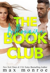 The Billionaire Book Club Book Pdf