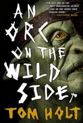 An Orc on the Wild Side Pdf Book