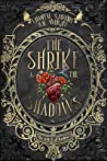 The Shrike & the Shadows