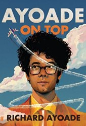 Ayoade On Top Pdf Book