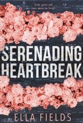 Serenading Heartbreak Pdf Book