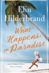 What Happens in Paradise Book Pdf