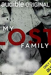 My Lost Family Book Pdf