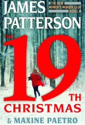 The 19th Christmas (Women's Murder Club, #19) Pdf Book