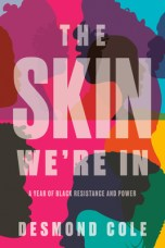 Cover of The Skin We're In