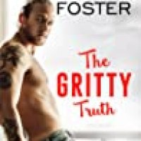 Rosie's #Bookreview Of #ContemporaryRomance THE GRITTY TRUTH by @Melissa_Foster