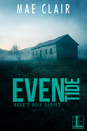 Eventide (Hode's Hill, #3)