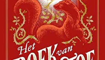 Het geheime bondgenootschap (The Book of Dust #2) – Philip Pullman