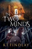 In Two Minds (Prince Wulfstan Book 1)