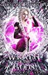 Wrath of The Gods by Leia Stone