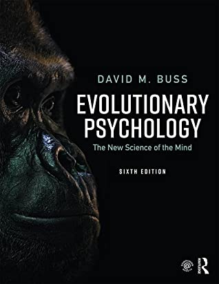 Download Evolutionary Psychology: The New Science of the Mind