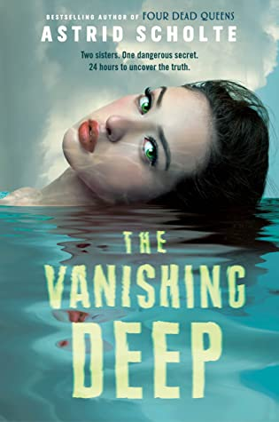 The Vanishing Deep: Pros and Cons of Bringing Back the Dead