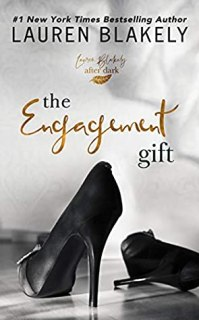 The Engagement Gift cover