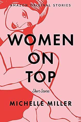 Download Women on Top