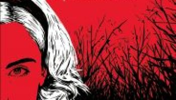 Seizoen van de heks (The Chilling Adventures of Sabrina #1) – Sarah Rees Brennan