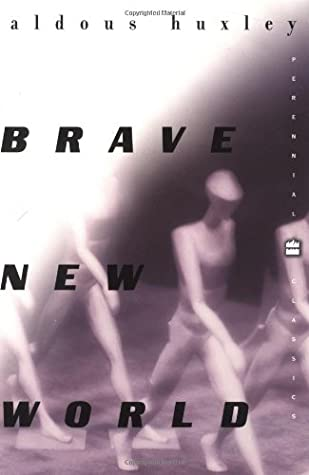 Download Brave New World