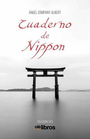 Cuaderno de Nippon