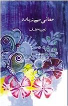 Maani Se Ziyada / معانی سے زیادہ by Najeeba Arif
