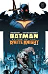 Batman: Curse of the White Knight #6