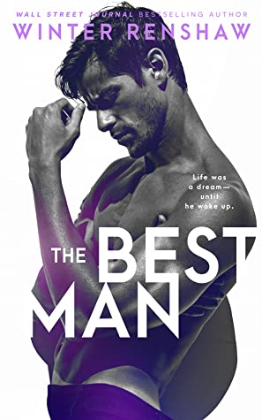 Single Sundays: The Best Man by Winter Renshaw
