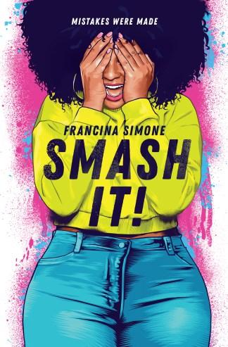 Smash It! (Smash It! #1)