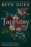 Tapestry: A Book Club Recommendation!