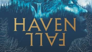 Havenfall (Havenfall #1) – Sara Holland
