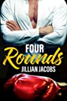 Four Rounds by Jillian Jacobs