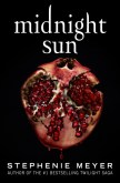Midnight Sun (Twilight, #5)