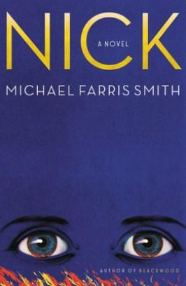 Mini Reviews - Nick