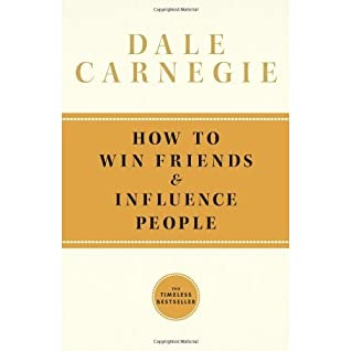 Download HOW TO Win Friends AND Influence People