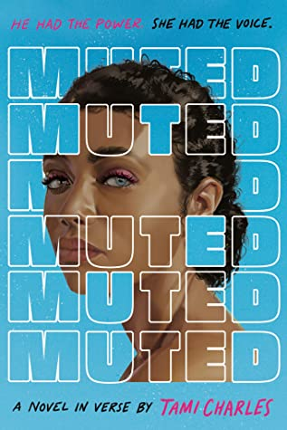 Muted Cover
