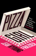Pizza Girl