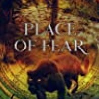 Rosie's #Bookreview Of #Young Adult #SciFi PLACE OF FEAR (Atlantic Island: Guardian Book 2) by Rennie St. James