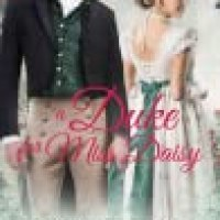 A Duke for Miss Daisy (A Wallflower's Wish #1)