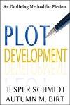 Plot Development by Jesper Schmidt