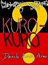 Kuro-kuro