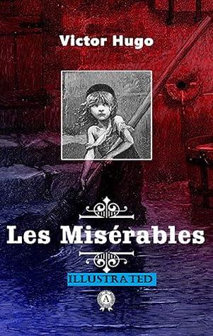Download Les Miserables - Victor Hugo