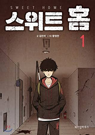 As humans turn into savage monsters and wreak terror, one troubled teen and his apartment neighbors fight to survive — and to hold on to their humanity. Sweet Home By Youngchan Hwang