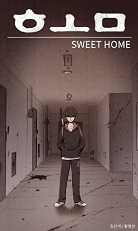 Dec 18, 2020· sweet home: Sweet Home By Youngchan Hwang