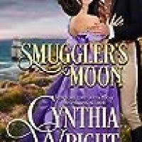 Smuggler's Moon
