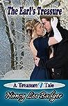 The Earl's Treasure: A Treasure Tale