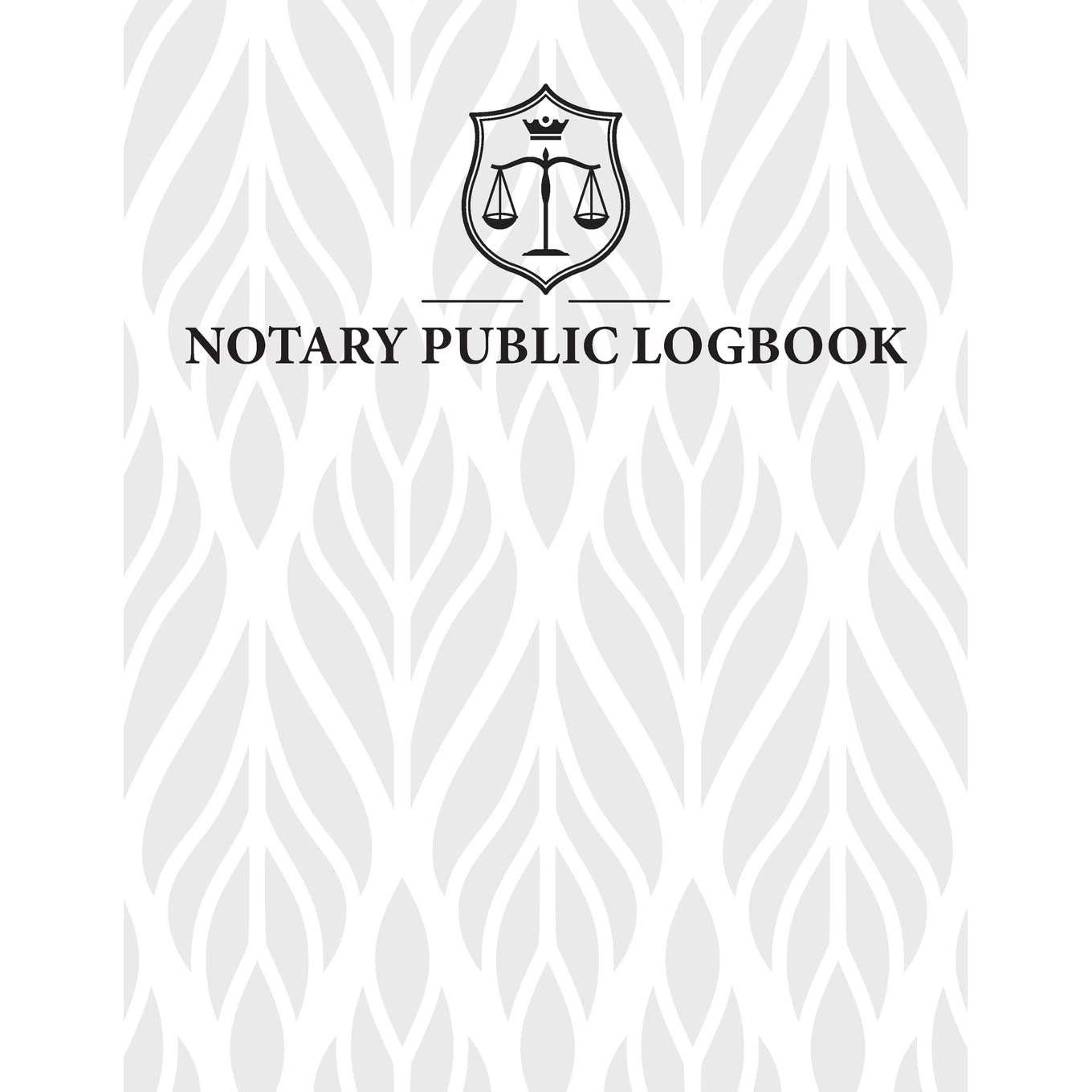 This free sample invoice template with gst and pst taxes shows what information needs to be on an invoice from a canadian small business. Notary Public Logbook Official Notary Records Journal Public Notary Record Book Notarial Acts Events Template Log Book Notary Receipt Book Notary Stamp Notebook Journaling Keeper Logbook By Lisa Tory